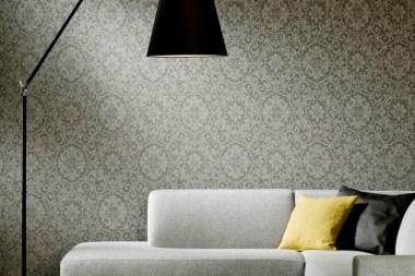 enterijer-dekor-stil-polydec-3