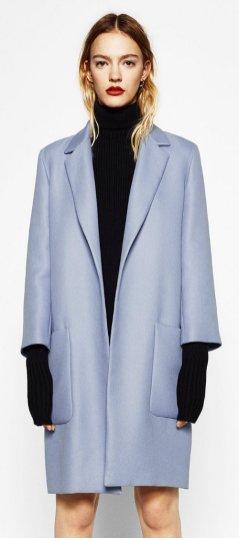 5990-masculine-coat