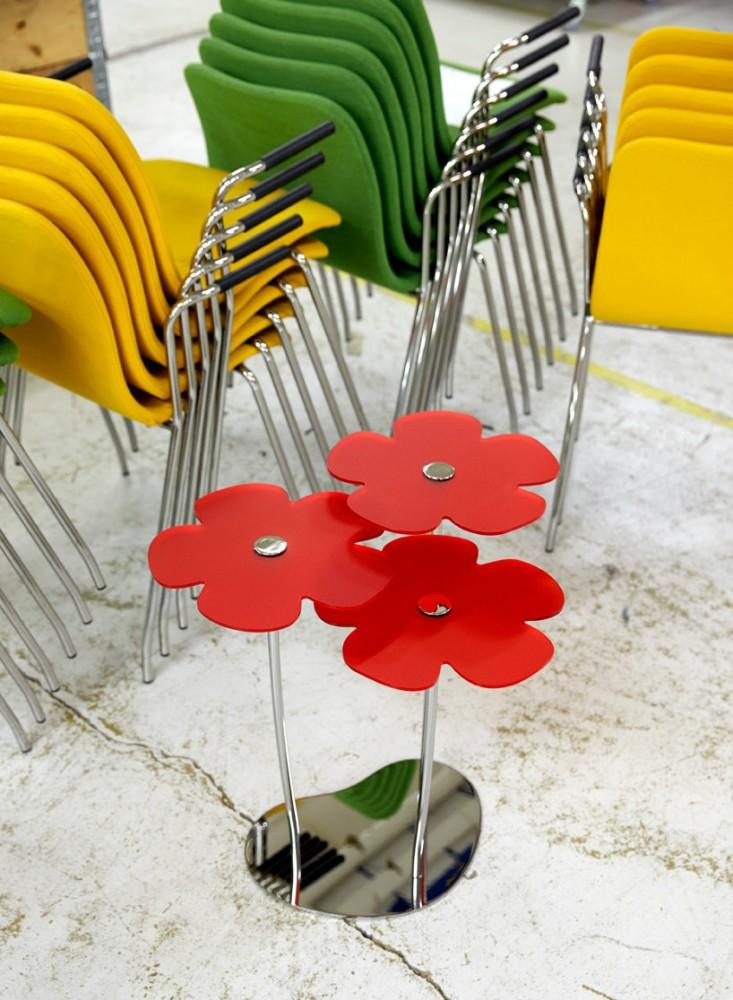 claesson-koivisto-rune-bouquet-table-designboom-007