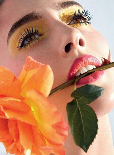 Dior-Magazine-SS17-Beauty-Camilla-Akrans-04-620x847