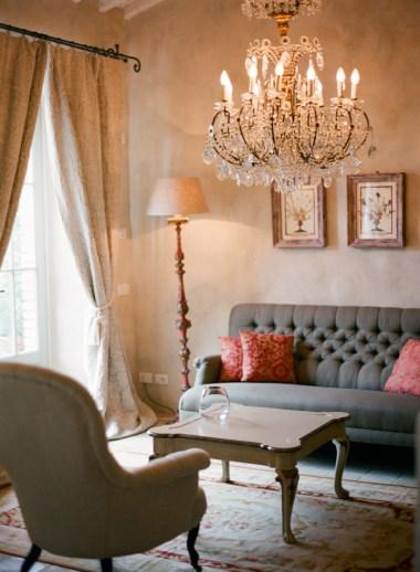 Borgo-Santo-Pietro-Boutique-Hotel