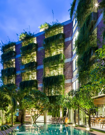 vo-trong-nghia-architects-atlas-hotel-hoian-designboom-11