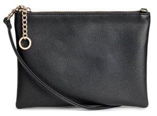 Small shoulder bag hm 1199