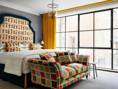 ham yard hotel london 6