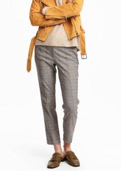 hm Cigarette trousers 2699