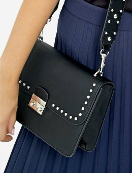 strd Studded crossbody bag 2490