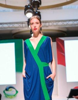 Model Verice Rakocevic