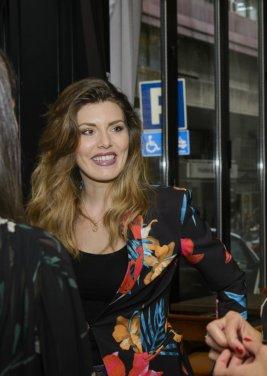 Tamara Dragičević copy