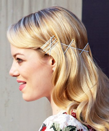 02-bobby-pin-hairstyles