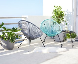 garden_-_garden_lounge_furniture_1