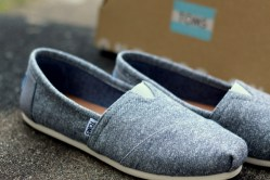 toms-womens-classics-shoes-review
