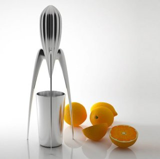 JUICY PHILIPPE STARCK