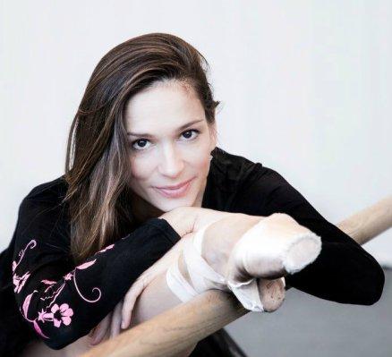 Clipboard02 Polina Semionova