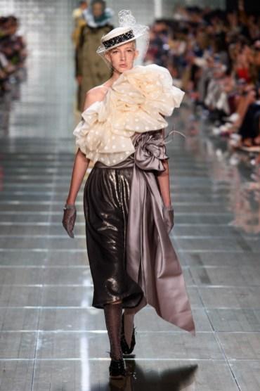 Marc-Jacobs-Spring-Summer-2019-New-York-Fashion-Week-11