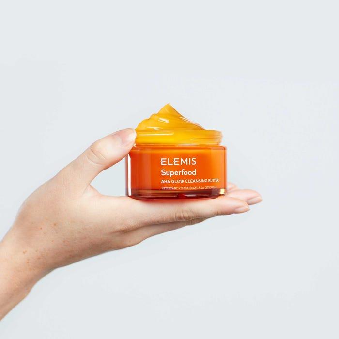 elemis superfood balzam za čišćenje kože cena