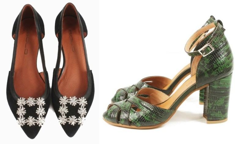 solo kožne cipele cena