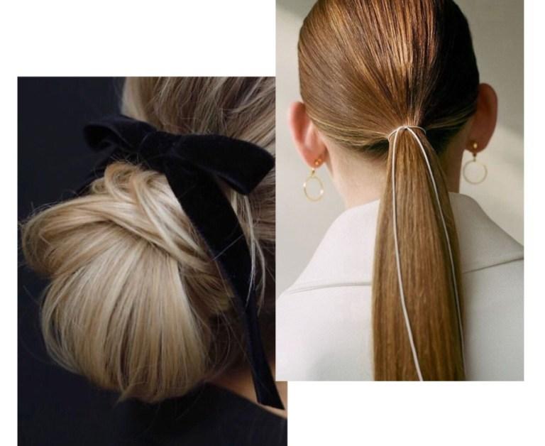 frizure minimalizam