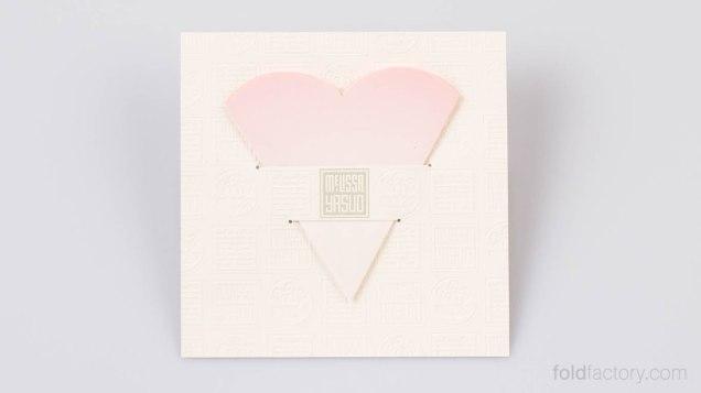 Foldfactory_Nested_Heart_1