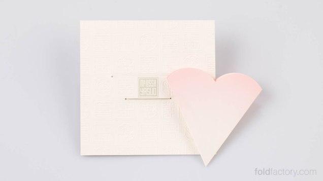 Foldfactory_Nested_Heart_2
