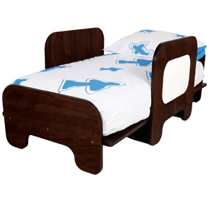 childrens folding bed cheaper than