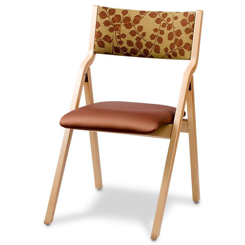 Foldable Chair Milan Folding Chair Grade 3 Milan Folding Chair Gr3