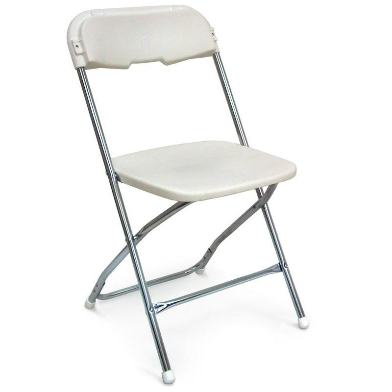 Stackable Folding Chairs Series 5 Stackable Folding Chair 21020