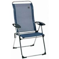 Enjoy Your Leisure Hours in Folding Lawn Chairs   Folding ...