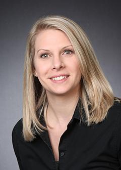 Nicole Hannouche