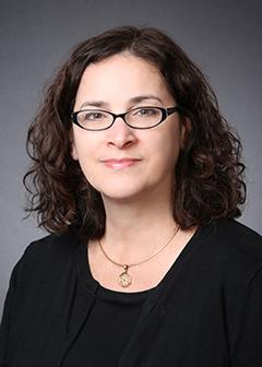 Carolina Ritschel
