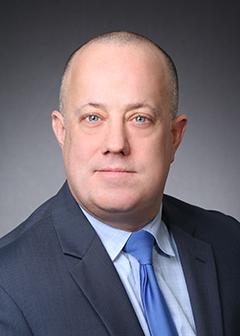 Timothy G. Kenneally - Attorney