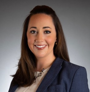 Susanna Lauro - Attorney