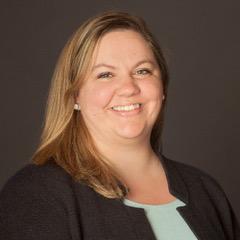Wendy L. Hansen