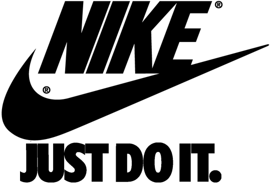 nike trade marketing A free inside look at nike salary trends 3,856 salaries for 1,456 jobs at nike salaries posted anonymously by nike employees  work in hr or marketing.