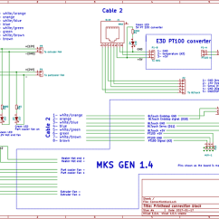Pt100 Sensor Wiring Diagram 2005 Pt Cruiser Walters Ft5 Modifications - Mods / Addons Folgerforum