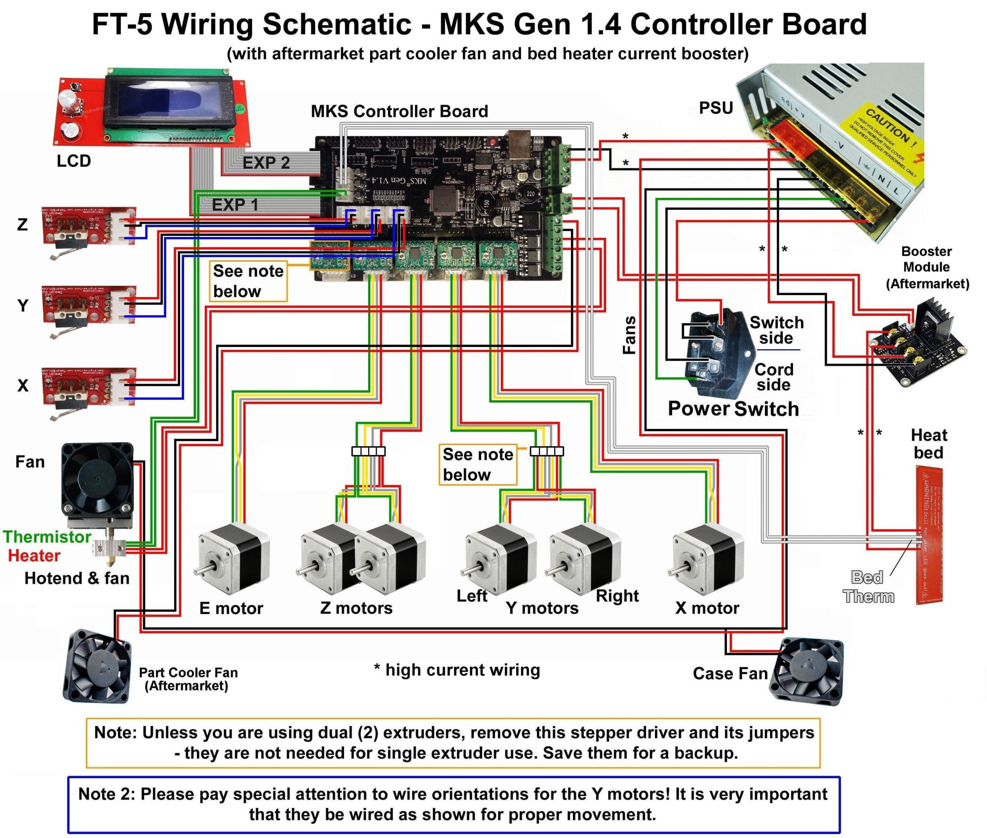 hight resolution of ft5wiring with extras jpg3480x2956 1 29 mb