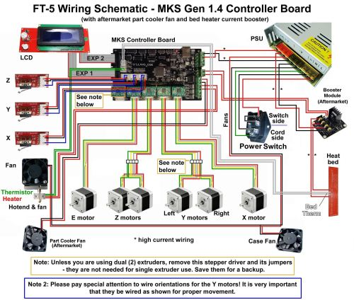 small resolution of ft5wiring with extras jpg3480x2956 1 29 mb