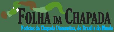 Folha da Chapada