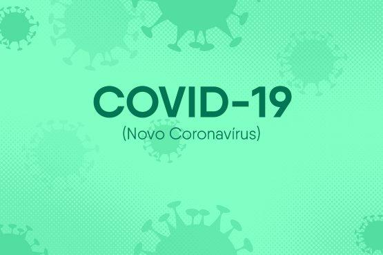 Bahia confirma primeiro caso importado do Novo Coronavírus (Covid-19)
