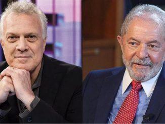 Bial Lula