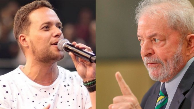 Valadão Lula