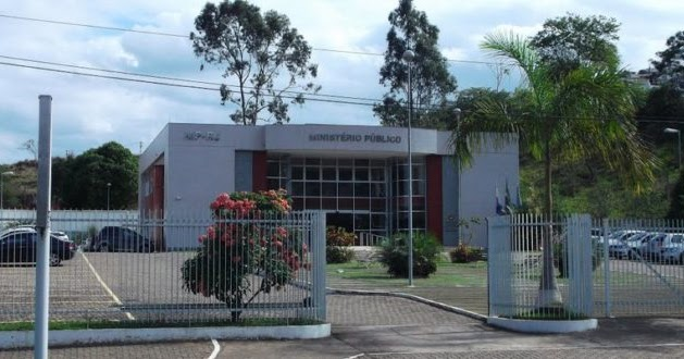 MPRJ ajuíza ação por improbidade administrativa contra o prefeito ...
