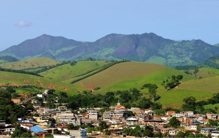 São José de Ubá Rio de Janeiro fonte: i0.wp.com