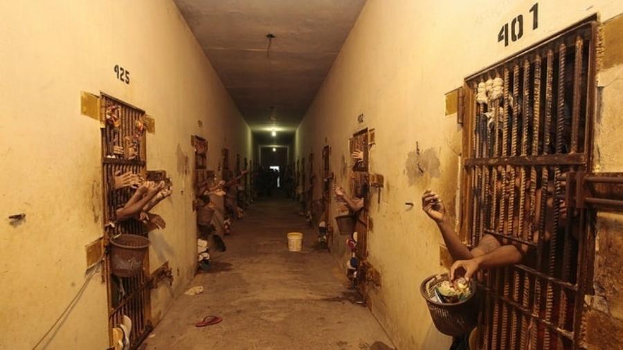 corredor-da-unidade-penitenciaria-doutor-francisco-doliveira-conde-em-rio-branco-ac-1579529220517_v2_900x506