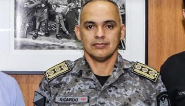 brandao-coronel-