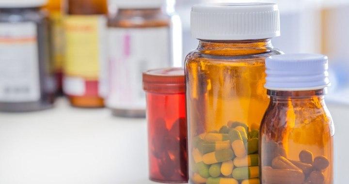 images_medicamentos-anti-2