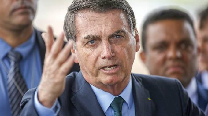 jair-bolsonaro-2020-1-5.jpg
