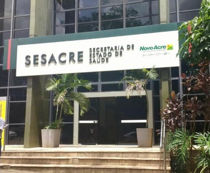 sesacre