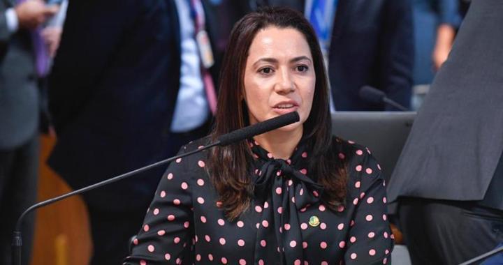 Foto Senadora (Copy)