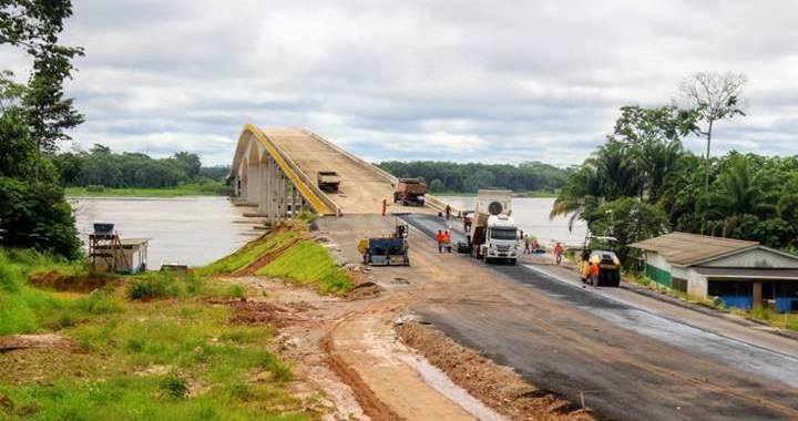 capa-ponte