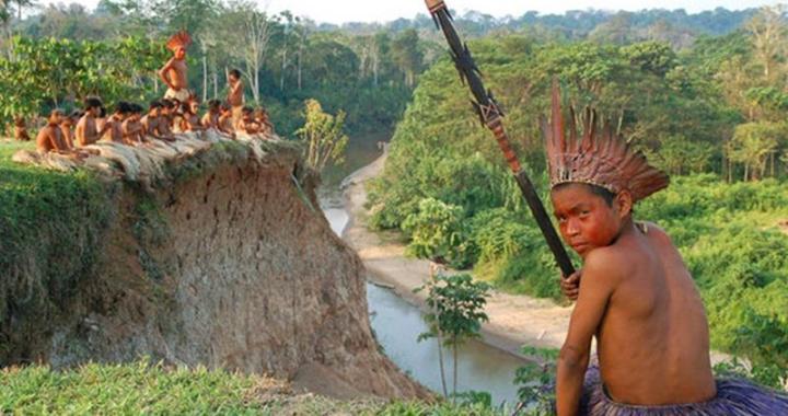indigenasacre